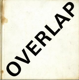 Overlap. Inscribed
