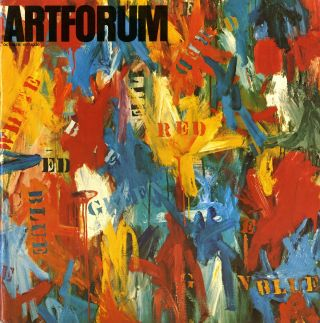 Artforum. Volumes 3-18 complete, mostly bound, mostly from John Coplans' personal set, Sept. 1964 through Summer 1980. SALE PRICE through December 31, 2018. John Irwin, Philip Leider, John Coplans, Joseph Masheck, Ingrid Sichy, eds.