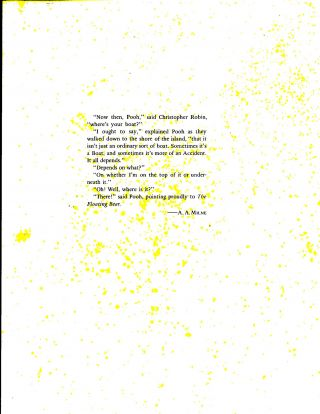 The Floating Bear: a newsletter. Numbers 1-37, 1961-1969. Introduction and notes adapted from interviews with Diane di Prima